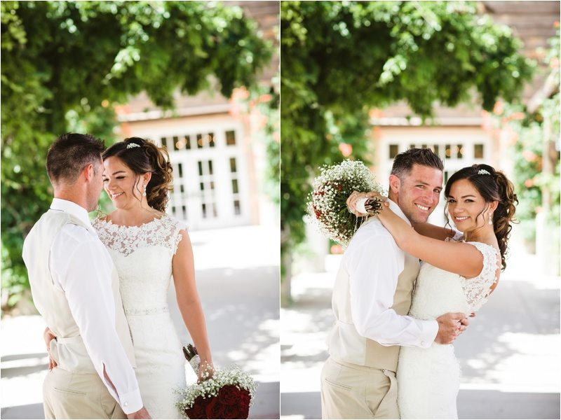 014Blue-Rose-Photography_Hotel-ALbuquerque-Wedding_Fun-Wedding-Pictures_Albuquerque-Wedding-Photographer