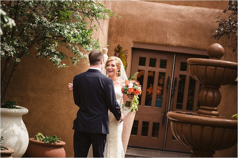 014Blue_Rose_Photography_Santa_Fe_New_Mexico_Wedding_Rain_La_Posada