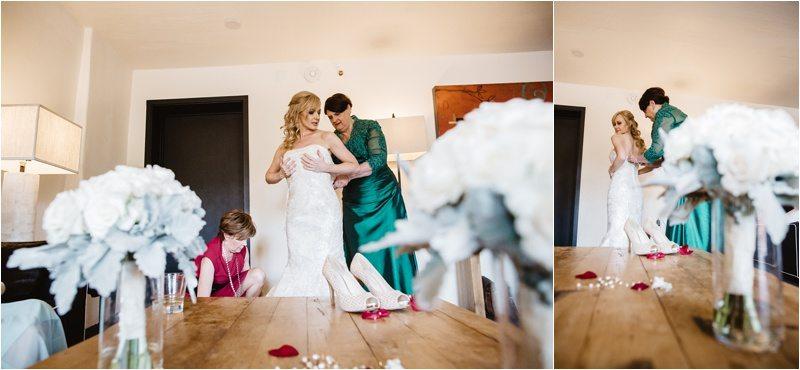 014Santa Fe Wedding Photographer- Albuquerque Wedding Photography- Blue Rose Photography Studio