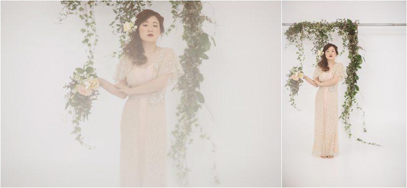 014Vintage-Bride_-Lace-Bridal_Blue-Rose-Studio_Albuquerque-Wedding-Photography