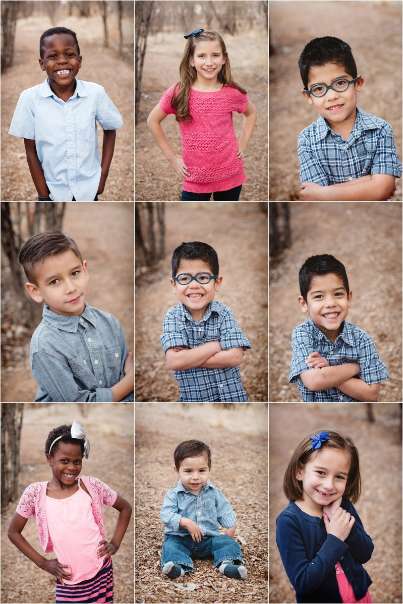 015Albuquerque-Family-photographer_-Blue-Rose-Studio_New-Mexico-Pictures
