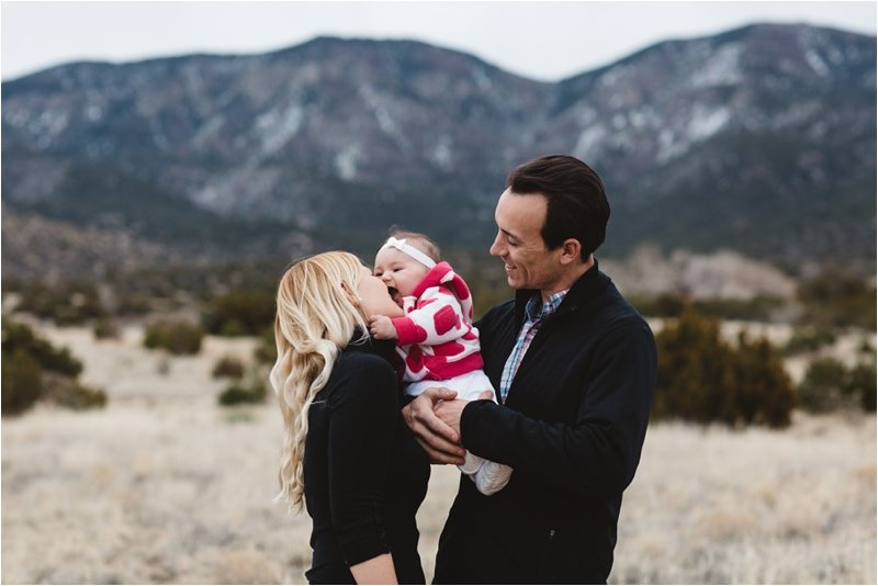 015Blue Rose Photography- Albuquerque Family and Portrait Photographer