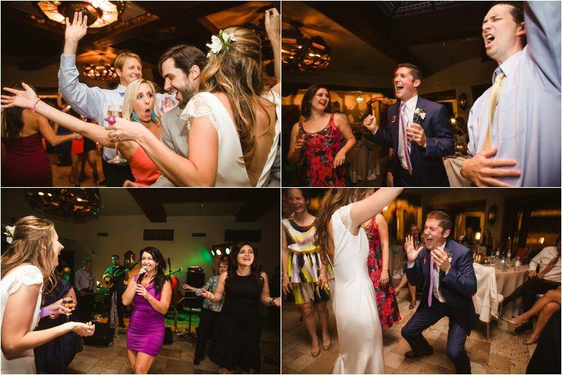 015Blue Rose Photography- Best Santa Fe Wedding photographer- La Fonda Wedding Pictures