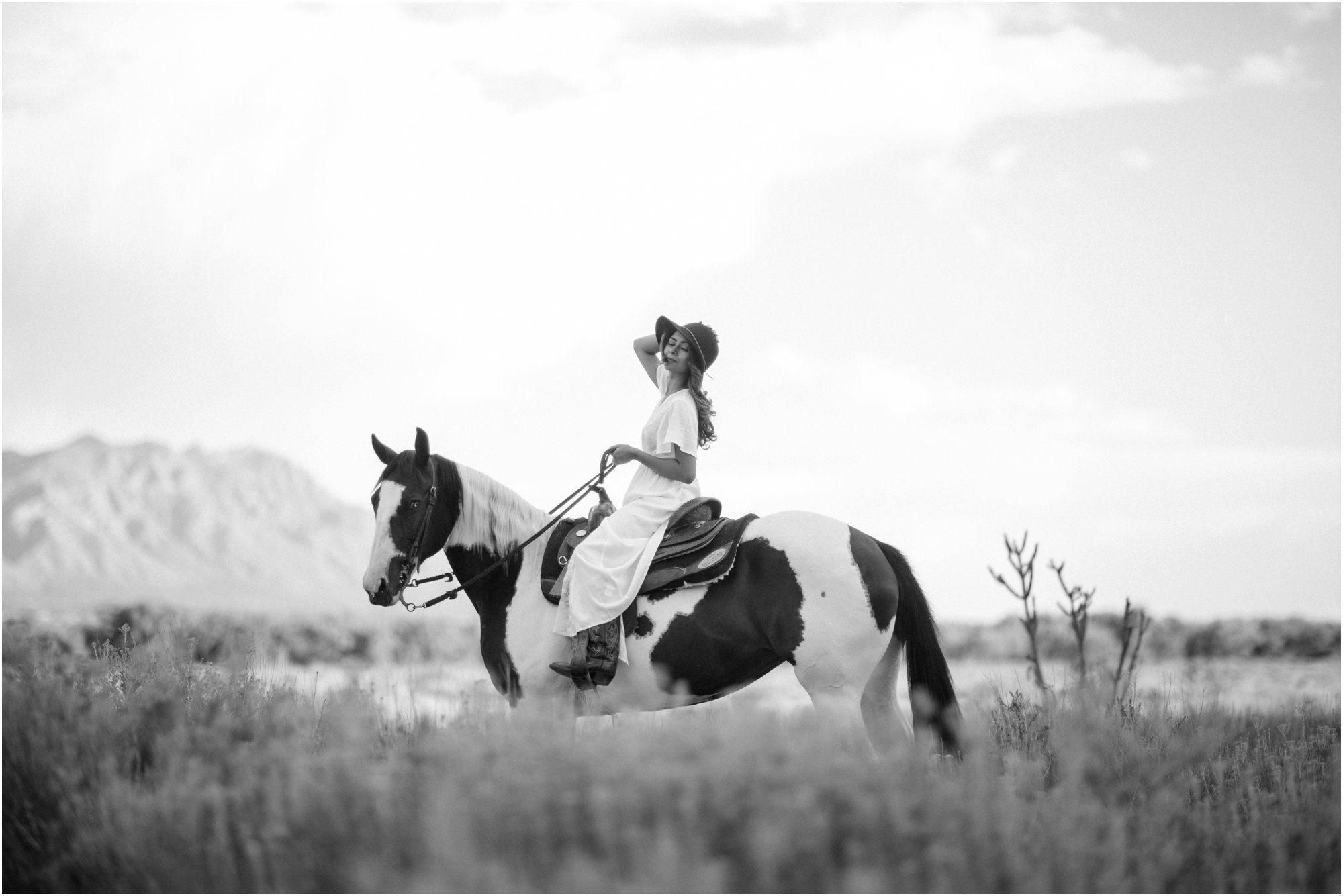 015Blue Rose Photography_ Albuquerque Portrait Photographer_ Fine Art Portraits_ Santa Fe Photographer