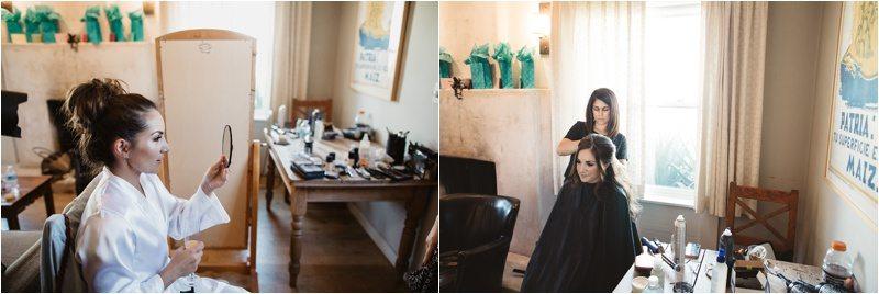015Blue-Rose-Photography_-Los-Poblanos-Wedding_Albuquerque-Wedding-Photographer_New-Mexico-NM-wedding-Photography