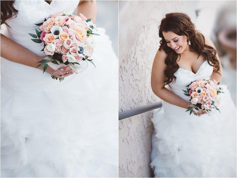 015Blue-Rose-Photography_Albuquerque-Wedding-Pictures_Best-Photographer_-Hotel-Andaluz-Wedding