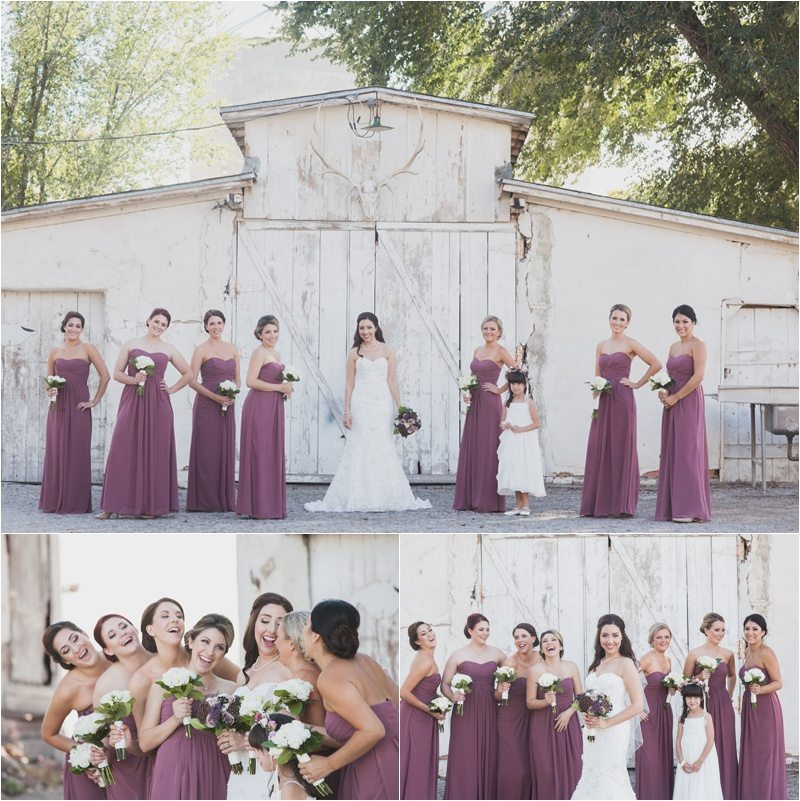 015Los_Poblanos_wedding_pictures_fall_Blue_Rose_Photography