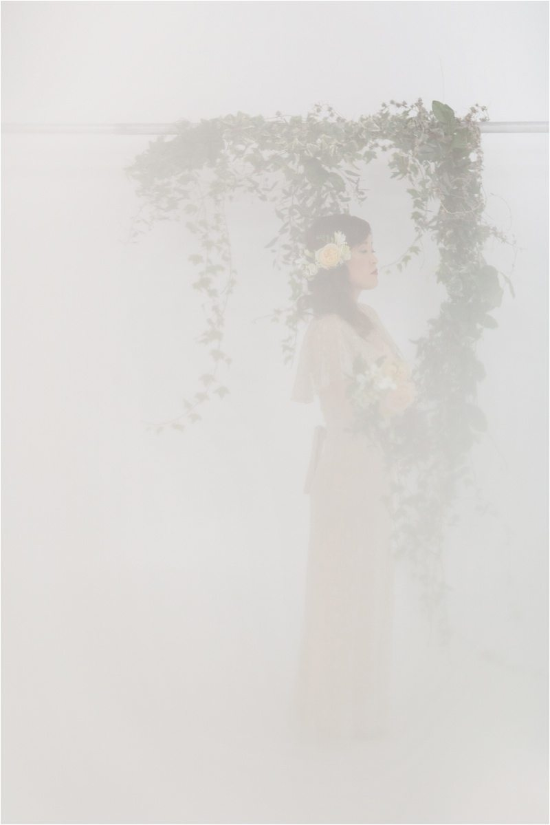 015Vintage-Bride_-Lace-Bridal_Blue-Rose-Studio_Albuquerque-Wedding-Photography
