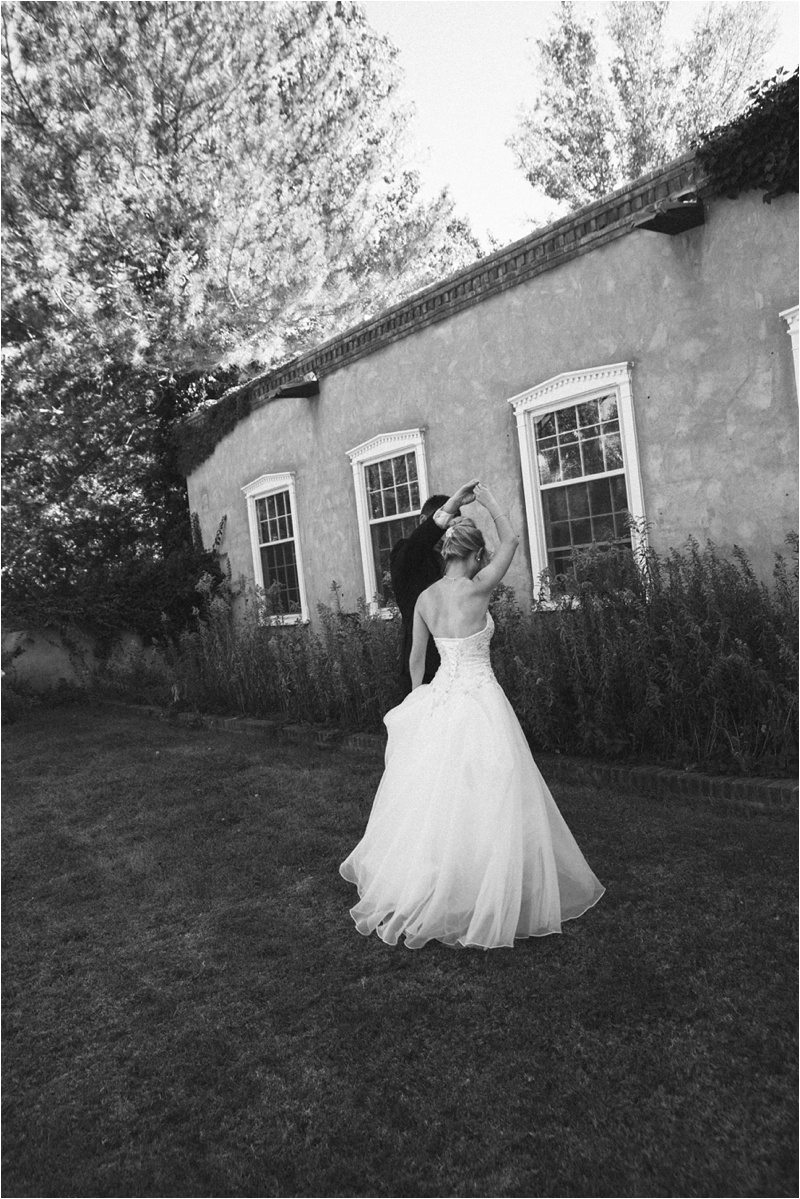 016Albuquerque Wedding Photographer- wedding photographers New Mexico- Los Poblanos Wedding Pictures