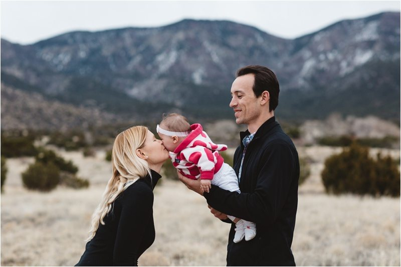 016Blue Rose Photography- Albuquerque Family and Portrait Photographer