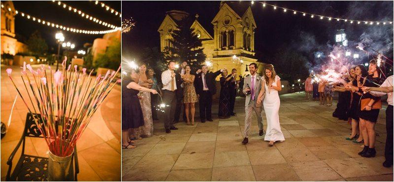 016Blue Rose Photography- Best Santa Fe Wedding photographer- La Fonda Wedding Pictures