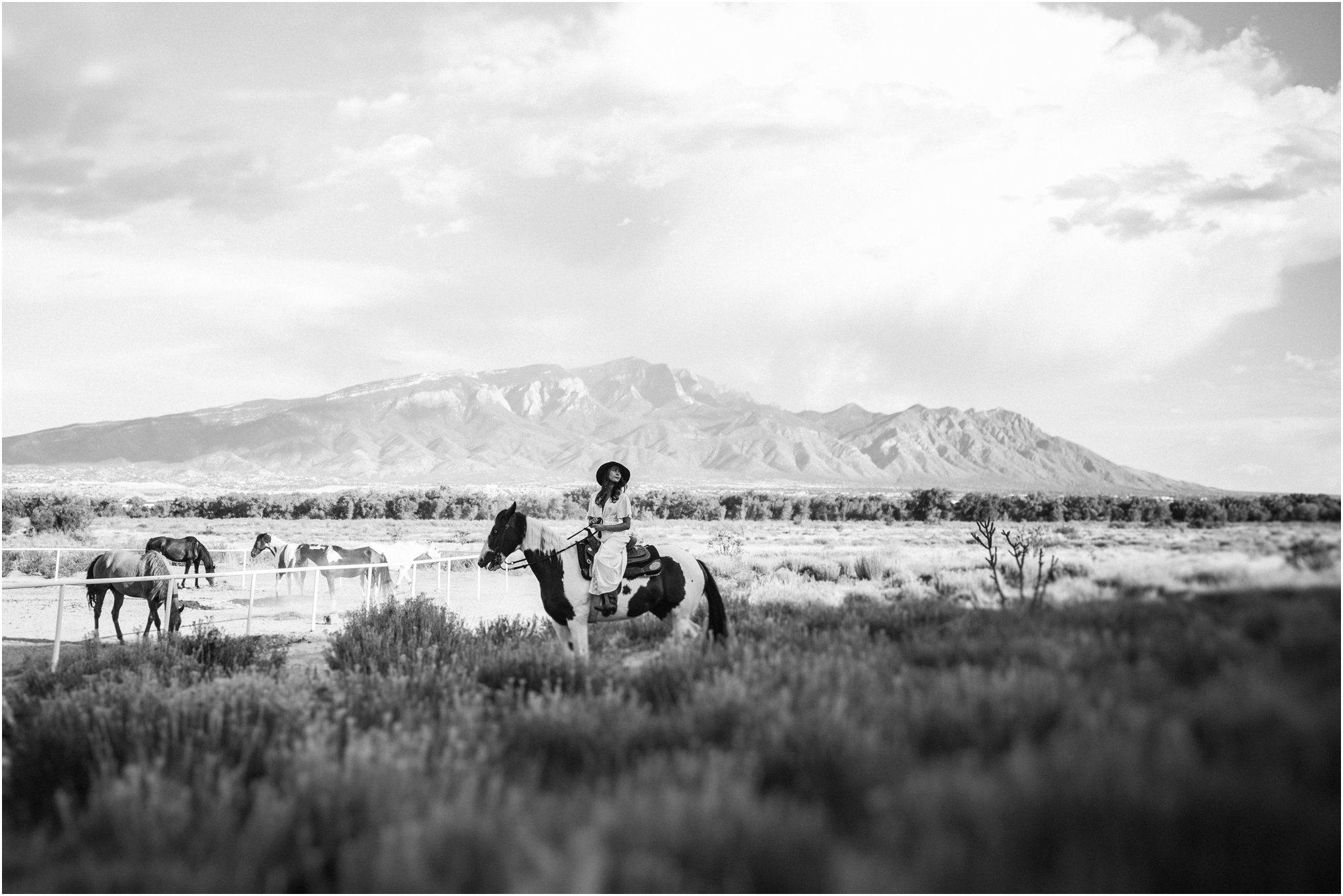 016Blue Rose Photography_ Albuquerque Portrait Photographer_ Fine Art Portraits_ Santa Fe Photographer