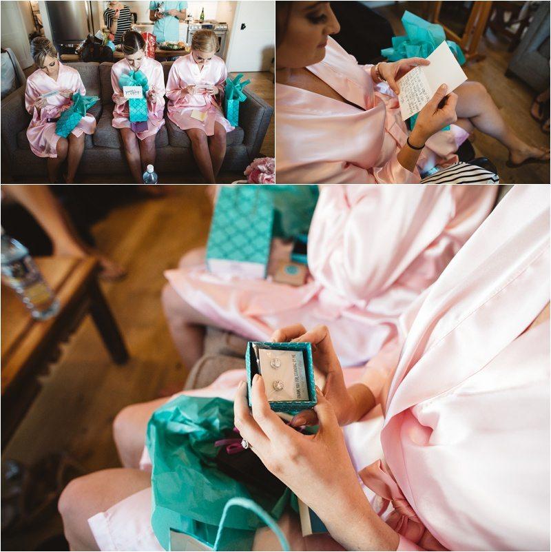 016Blue-Rose-Photography_-Los-Poblanos-Wedding_Albuquerque-Wedding-Photographer_New-Mexico-NM-wedding-Photography