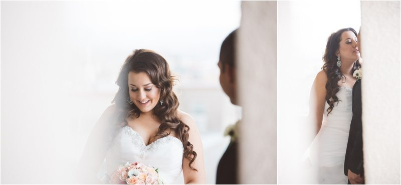 016Blue-Rose-Photography_Albuquerque-Wedding-Pictures_Best-Photographer_-Hotel-Andaluz-Wedding