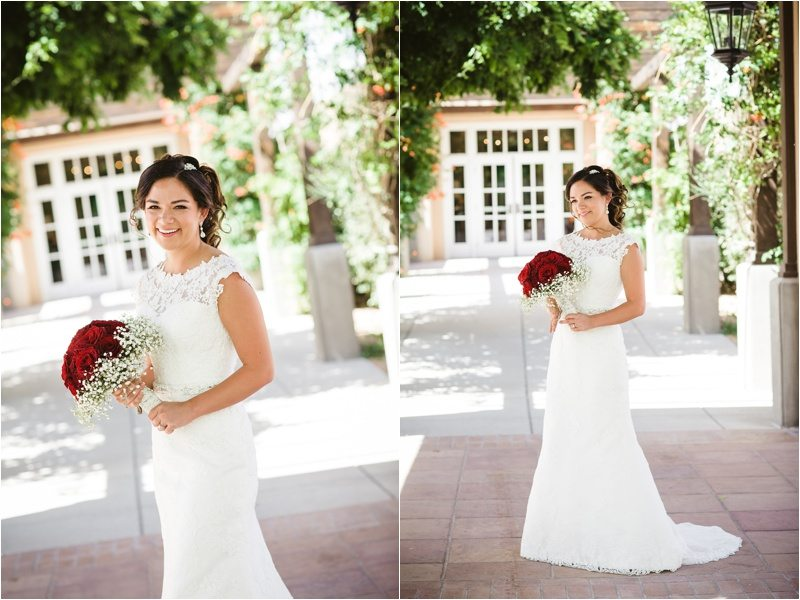 016Blue-Rose-Photography_Hotel-ALbuquerque-Wedding_Fun-Wedding-Pictures_Albuquerque-Wedding-Photographer
