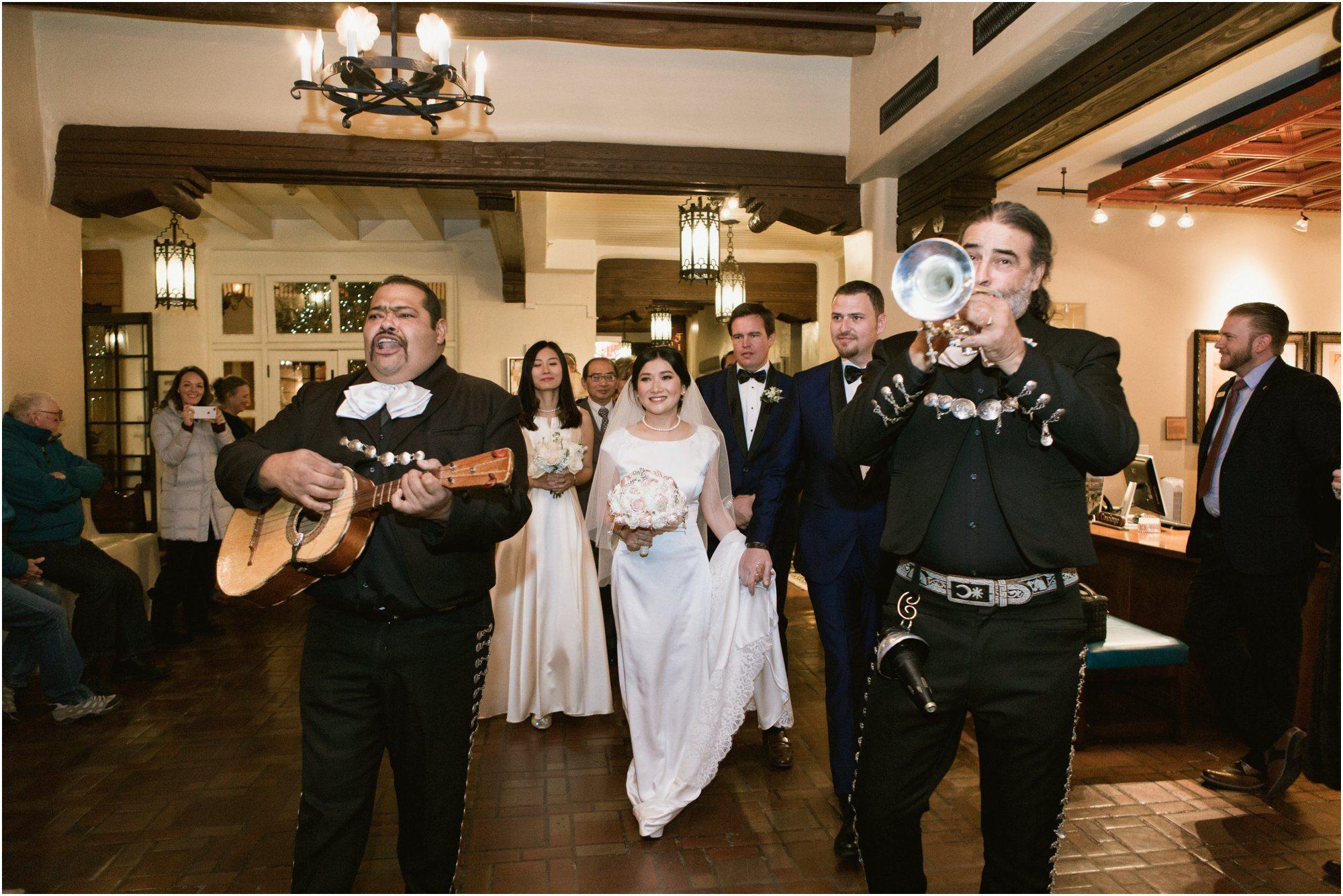 017Albuquerque wedding photographers_ Blue Rose Photography_ Santa Fe wedding photographers_ New Mexico Wedding photography