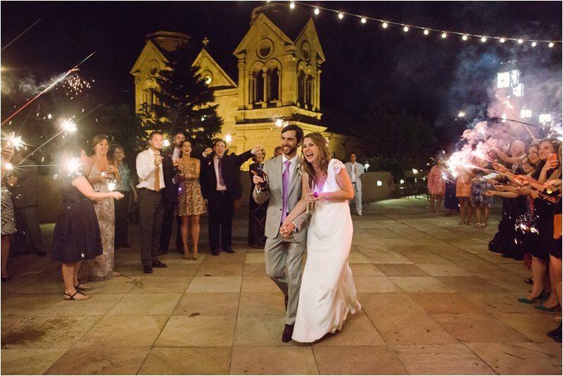 017Blue Rose Photography- Best Santa Fe Wedding photographer- La Fonda Wedding Pictures
