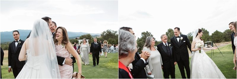017Blue Rose Photography- Best Santa Fe Wedding photographer- Paako Ridge Wedding Pictures