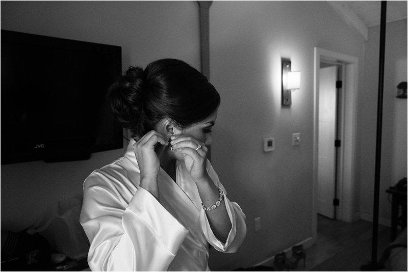 017Blue-Rose-Photography_-Los-Poblanos-Wedding_Albuquerque-Wedding-Photographer_New-Mexico-NM-wedding-Photography