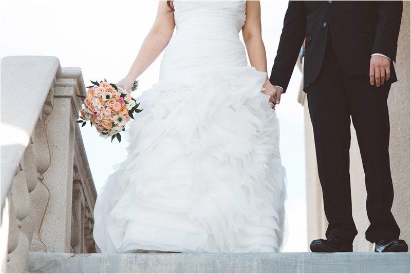 017Blue-Rose-Photography_Albuquerque-Wedding-Pictures_Best-Photographer_-Hotel-Andaluz-Wedding