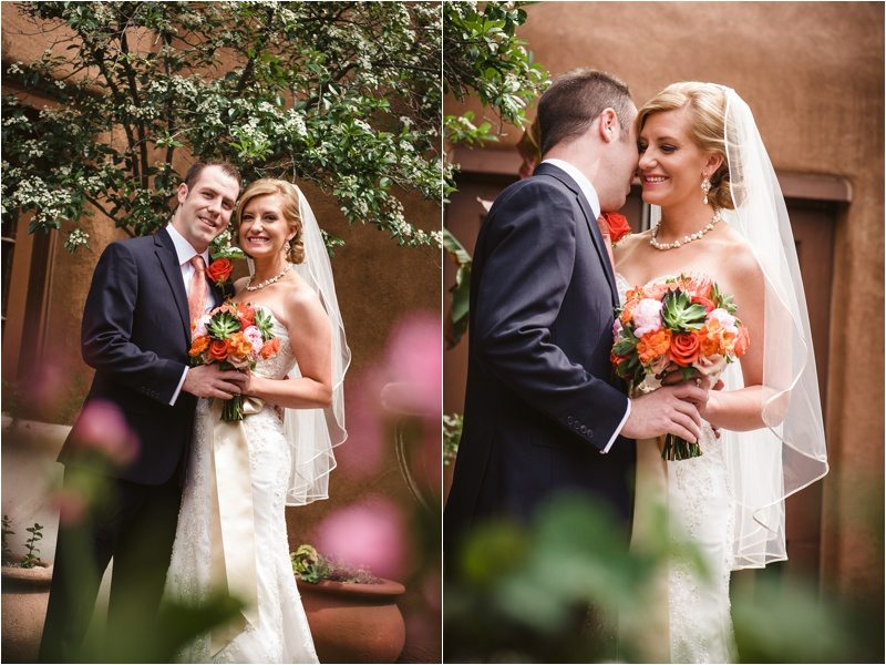 017Blue_Rose_Photography_Santa_Fe_New_Mexico_Wedding_Rain_La_Posada
