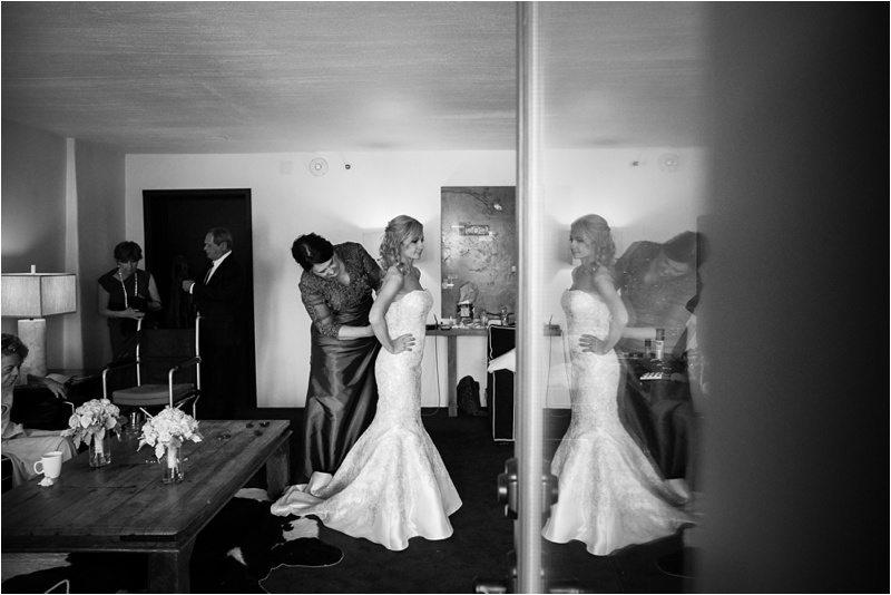 017Santa Fe Wedding Photographer- Albuquerque Wedding Photography- Blue Rose Photography Studio