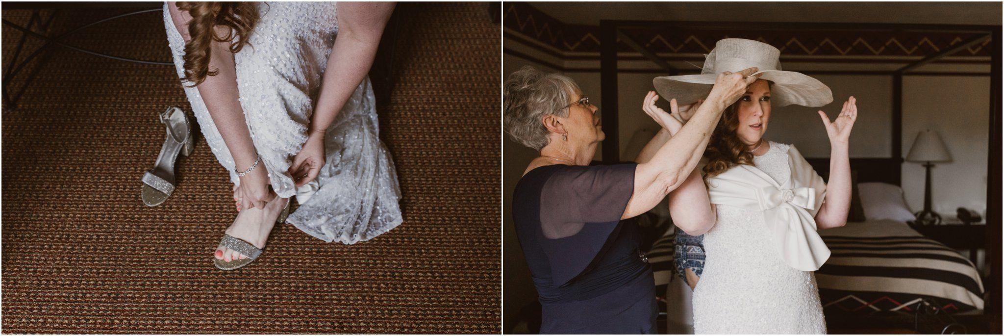 0186Albuquerque Wedding Photographer _ Santa Fe Wedding Photographer _ Wedding Photographers _ New Mexico Wedding Photography