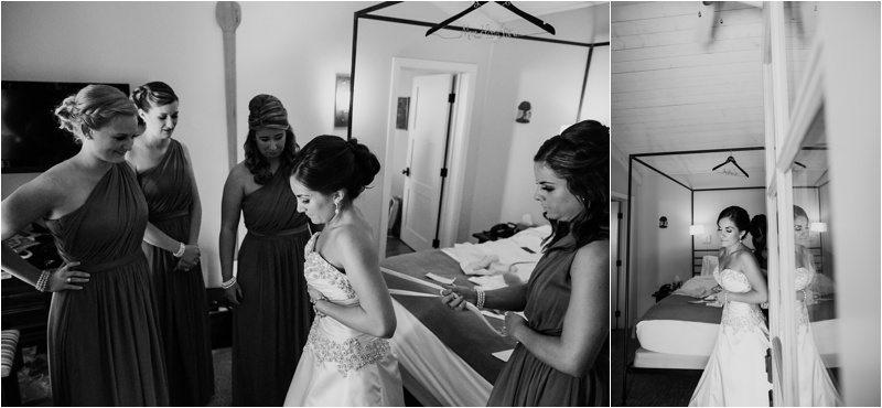 018Blue-Rose-Photography_-Los-Poblanos-Wedding_Albuquerque-Wedding-Photographer_New-Mexico-NM-wedding-Photography