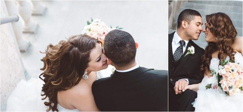 018Blue-Rose-Photography_Albuquerque-Wedding-Pictures_Best-Photographer_-Hotel-Andaluz-Wedding