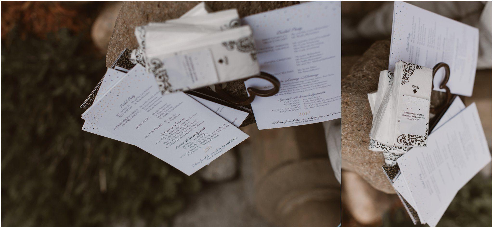 0191Albuquerque Wedding Photographer _ Santa Fe Wedding Photographer _ Wedding Photographers _ New Mexico Wedding Photography