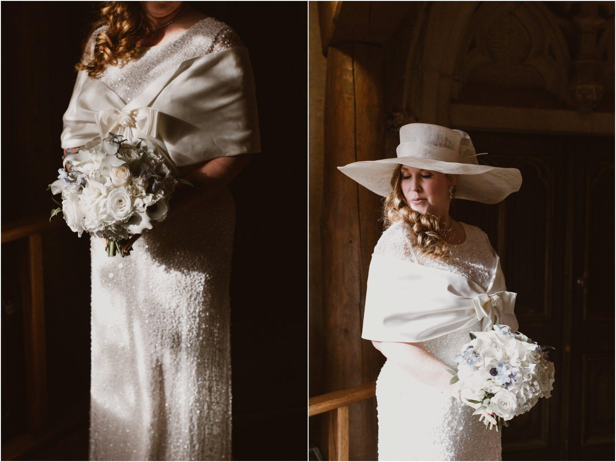 0194Albuquerque Wedding Photographer _ Santa Fe Wedding Photographer _ Wedding Photographers _ New Mexico Wedding Photography