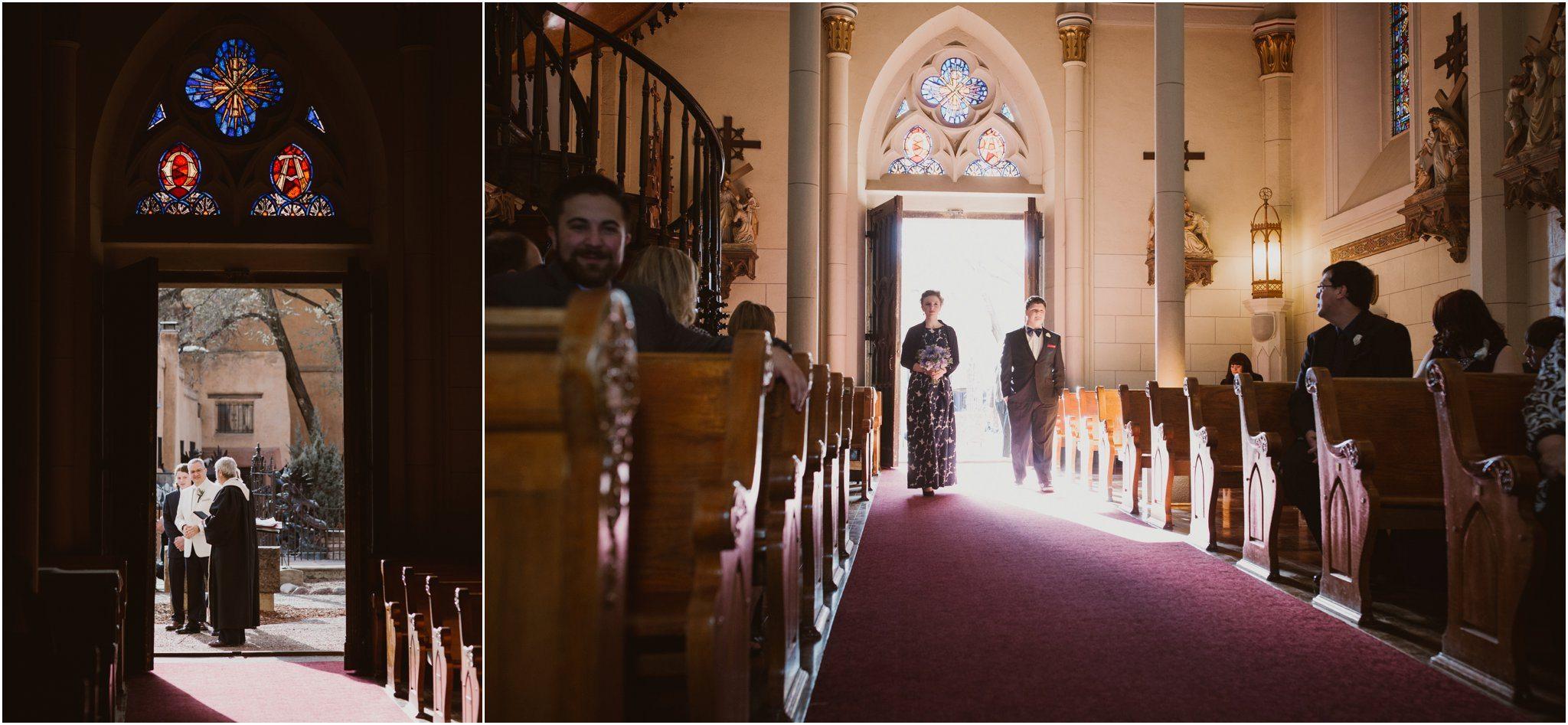 0195Albuquerque Wedding Photographer _ Santa Fe Wedding Photographer _ Wedding Photographers _ New Mexico Wedding Photography