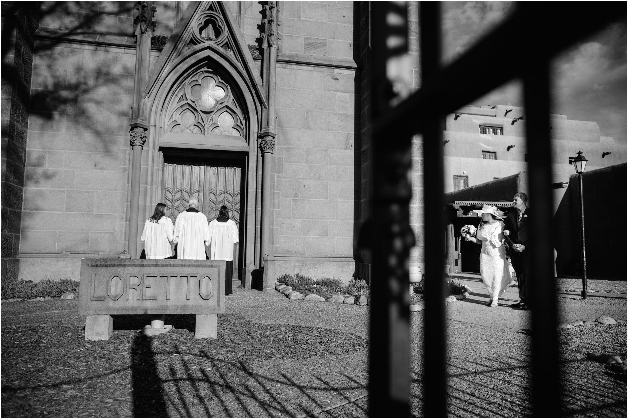 0196Albuquerque Wedding Photographer _ Santa Fe Wedding Photographer _ Wedding Photographers _ New Mexico Wedding Photography