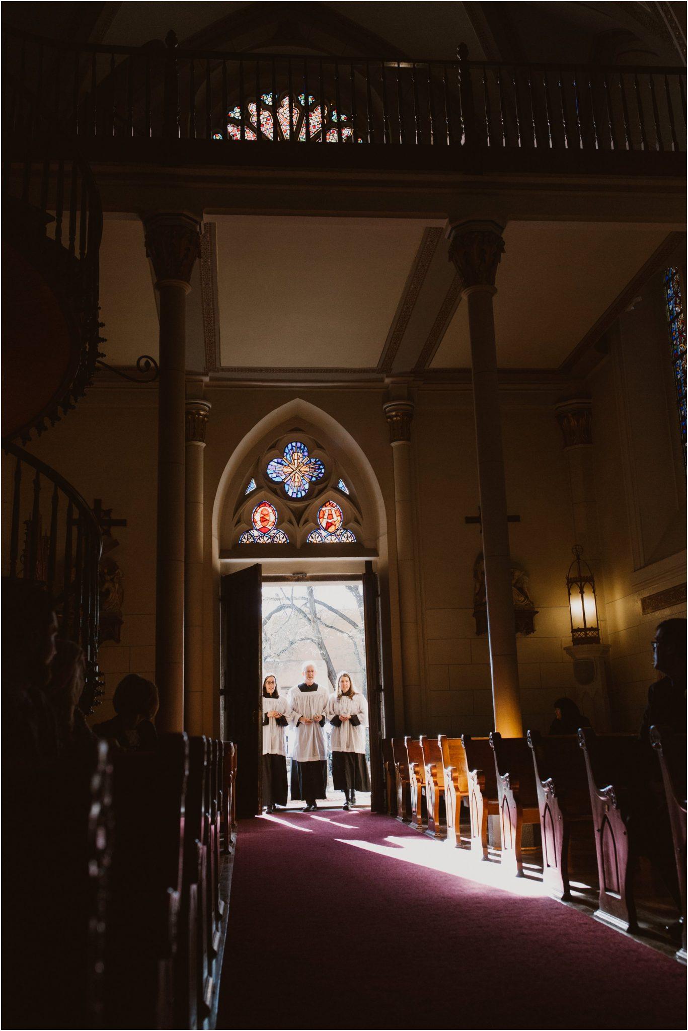 0197Albuquerque Wedding Photographer _ Santa Fe Wedding Photographer _ Wedding Photographers _ New Mexico Wedding Photography