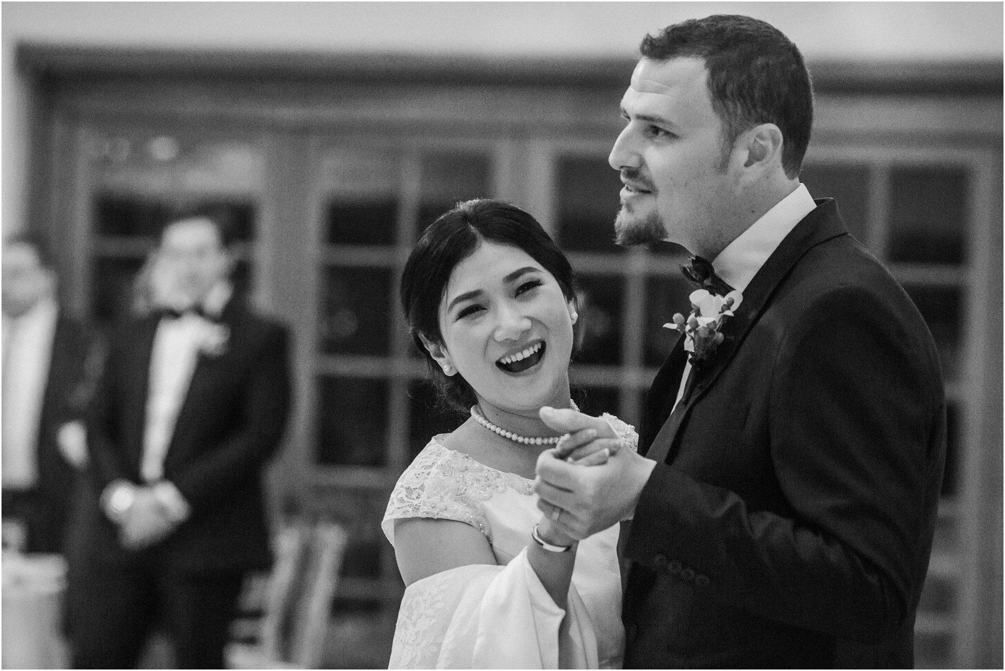 019Albuquerque wedding photographers_ Blue Rose Photography_ Santa Fe wedding photographers_ New Mexico Wedding photography