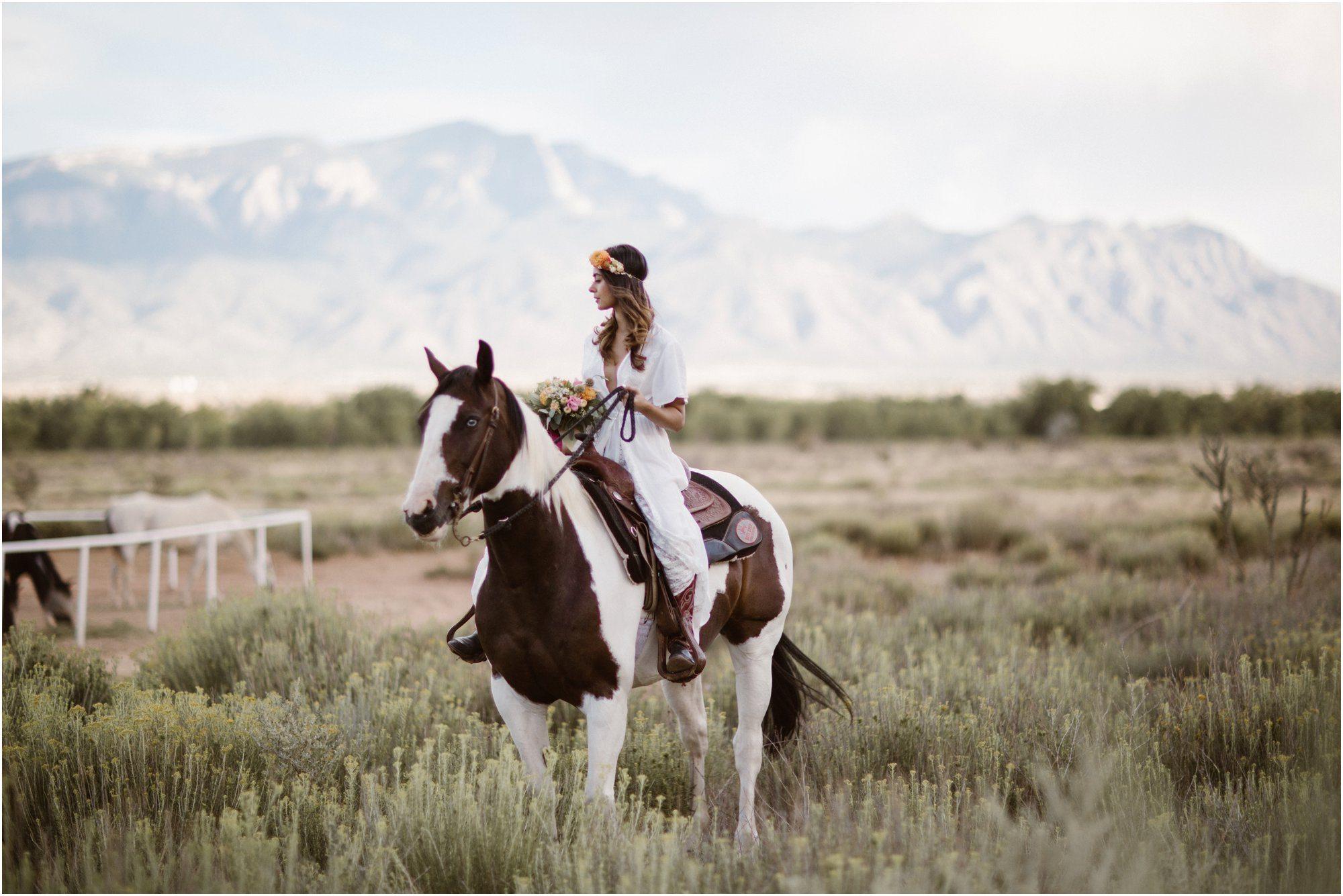 019Blue Rose Photography_ Albuquerque Portrait Photographer_ Fine Art Portraits_ Santa Fe Photographer