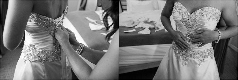 019Blue-Rose-Photography_-Los-Poblanos-Wedding_Albuquerque-Wedding-Photographer_New-Mexico-NM-wedding-Photography