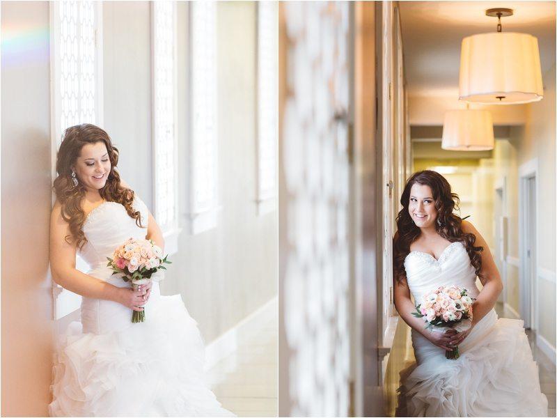 019Blue-Rose-Photography_Albuquerque-Wedding-Pictures_Best-Photographer_-Hotel-Andaluz-Wedding