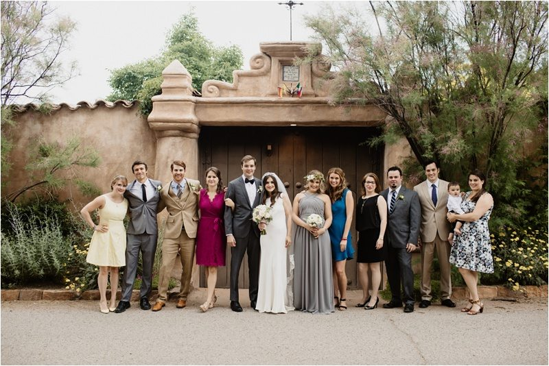 019Santa-Fe-Wedding-Cristo-Rey-Wedding-La-Fonda-Wedding-Blue-rose-Studios