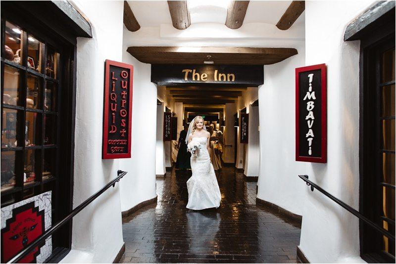 019Santa Fe Wedding Photographer- Albuquerque Wedding Photography- Blue Rose Photography Studio