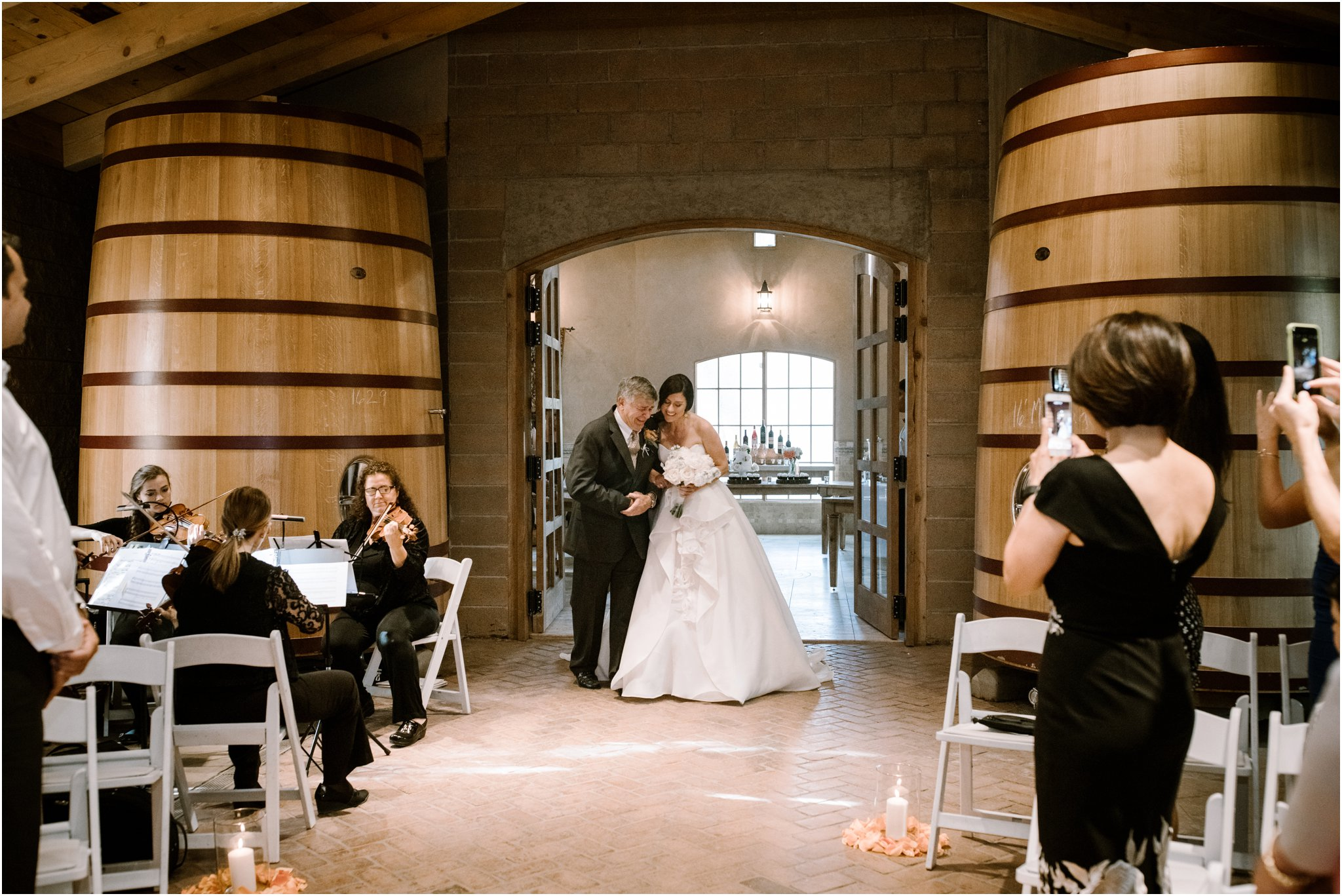 0202Casa Rodena Winery Wedding, Inn and Spa at Loretto wedding, Santa Fe wedding photographers, blue rose photography