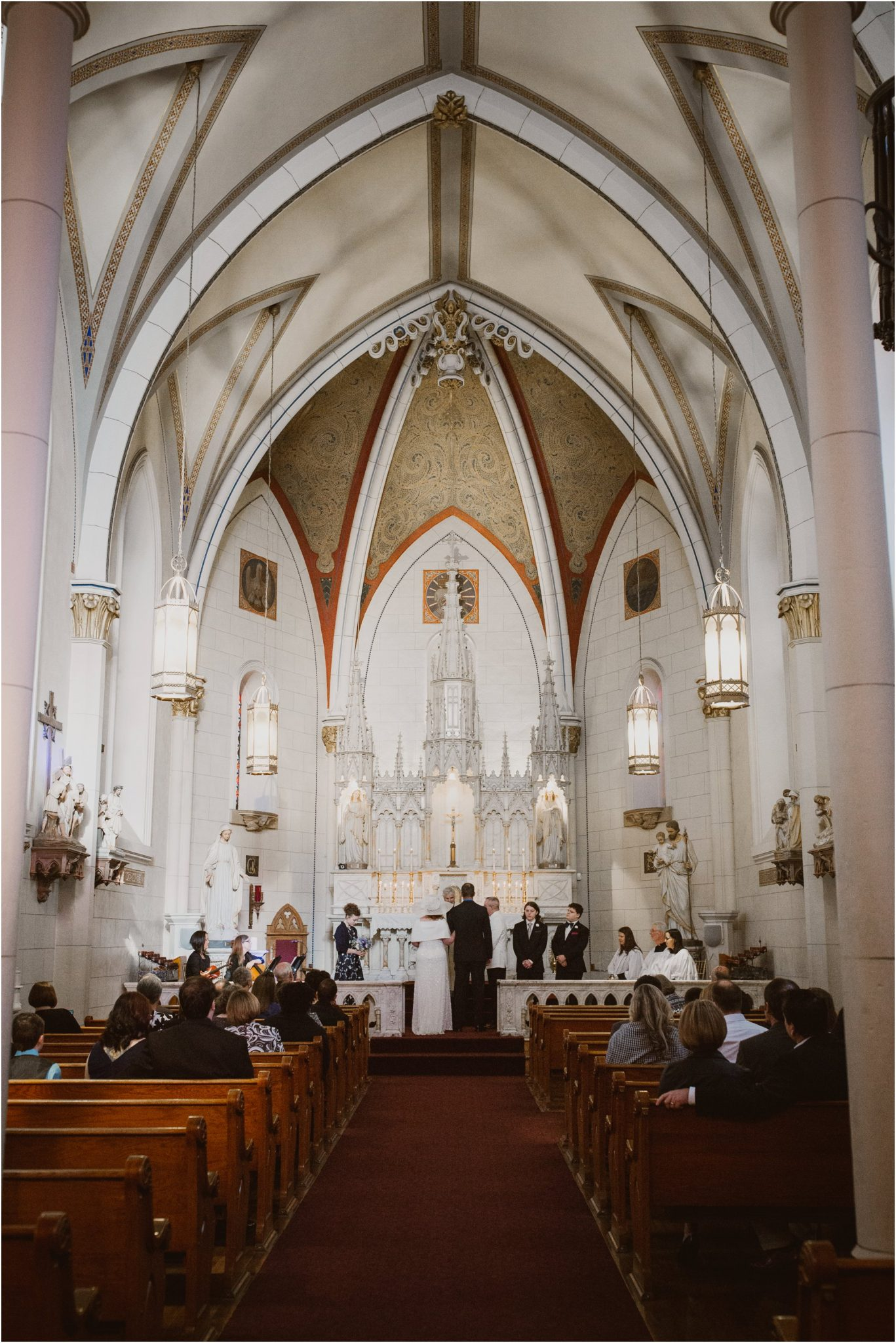 0203Albuquerque Wedding Photographer _ Santa Fe Wedding Photographer _ Wedding Photographers _ New Mexico Wedding Photography
