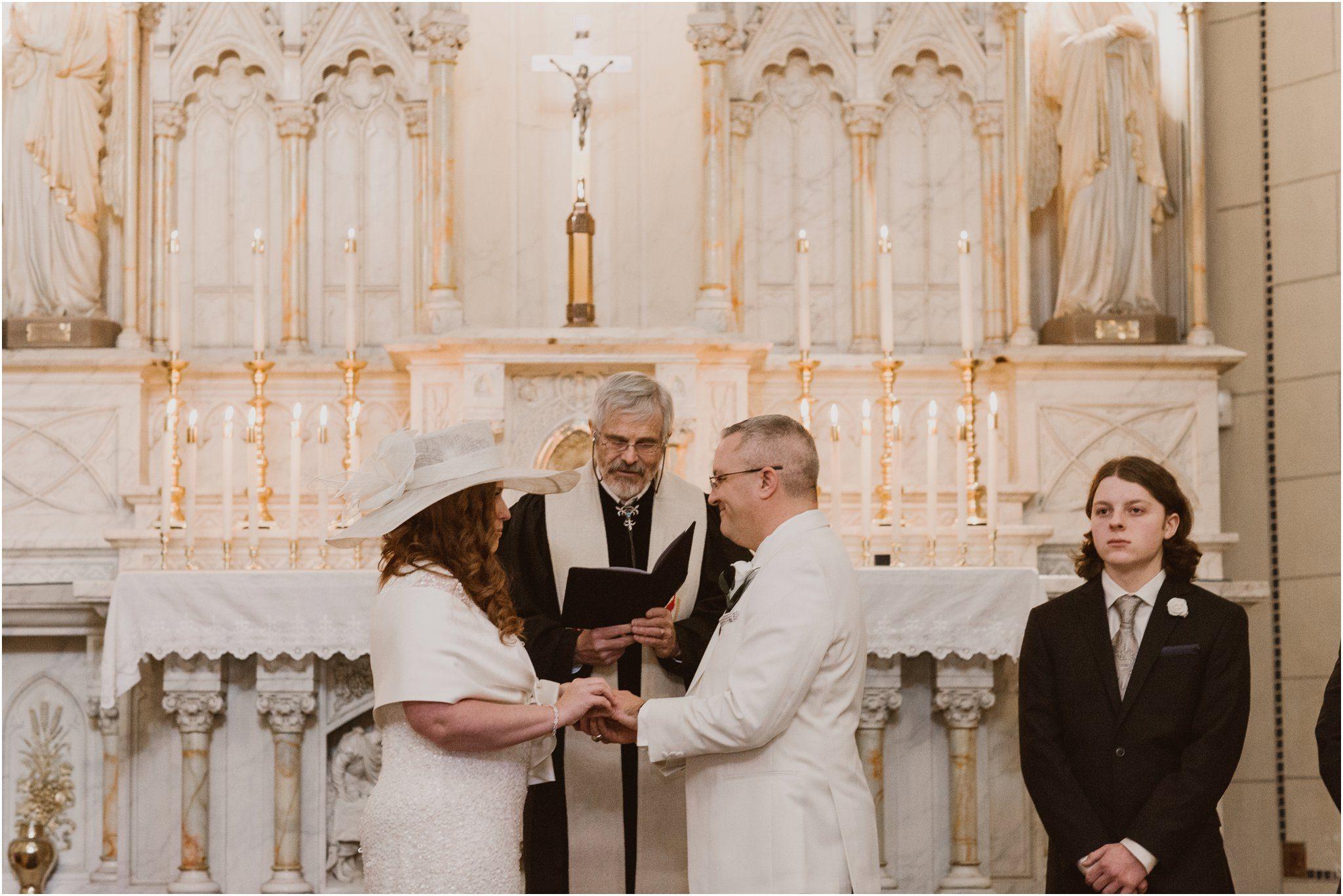 0205Albuquerque Wedding Photographer _ Santa Fe Wedding Photographer _ Wedding Photographers _ New Mexico Wedding Photography