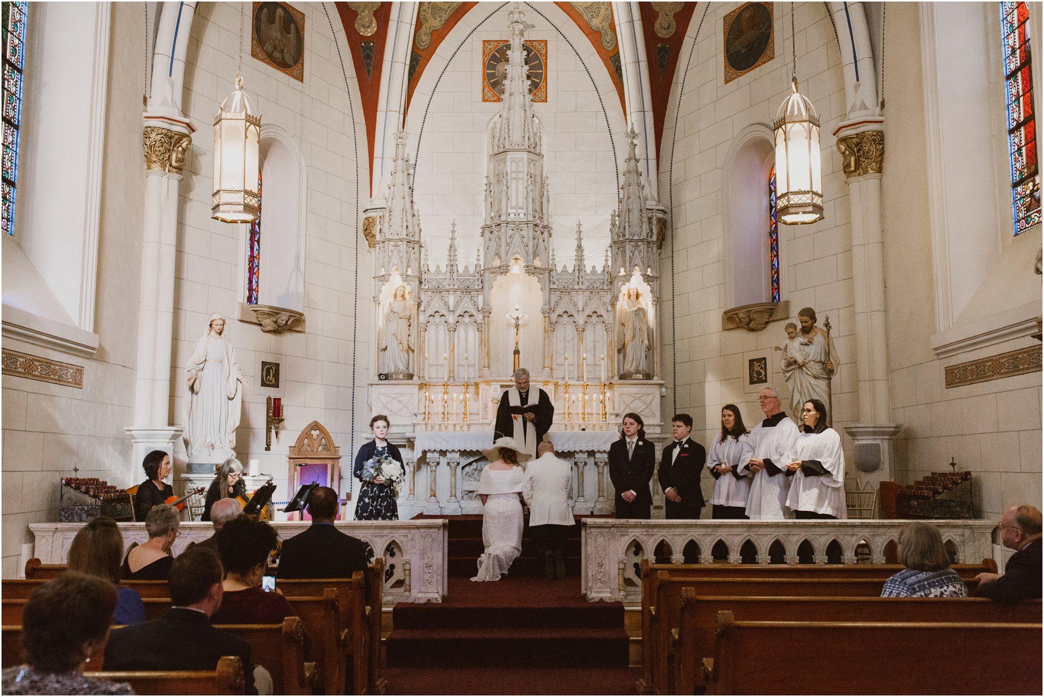 0206Albuquerque Wedding Photographer _ Santa Fe Wedding Photographer _ Wedding Photographers _ New Mexico Wedding Photography