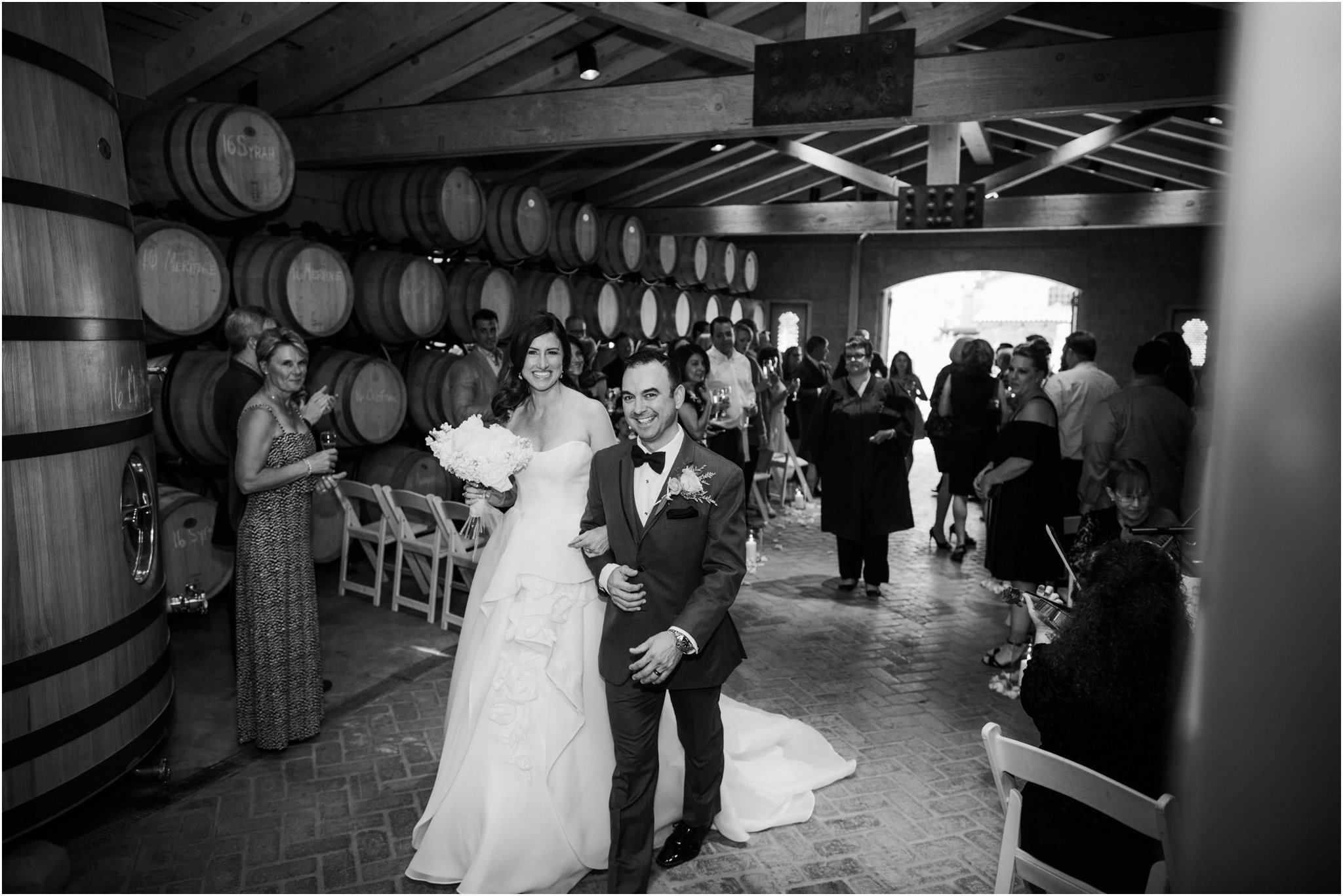 0206Casa Rodena Winery Wedding, Inn and Spa at Loretto wedding, Santa Fe wedding photographers, blue rose photography