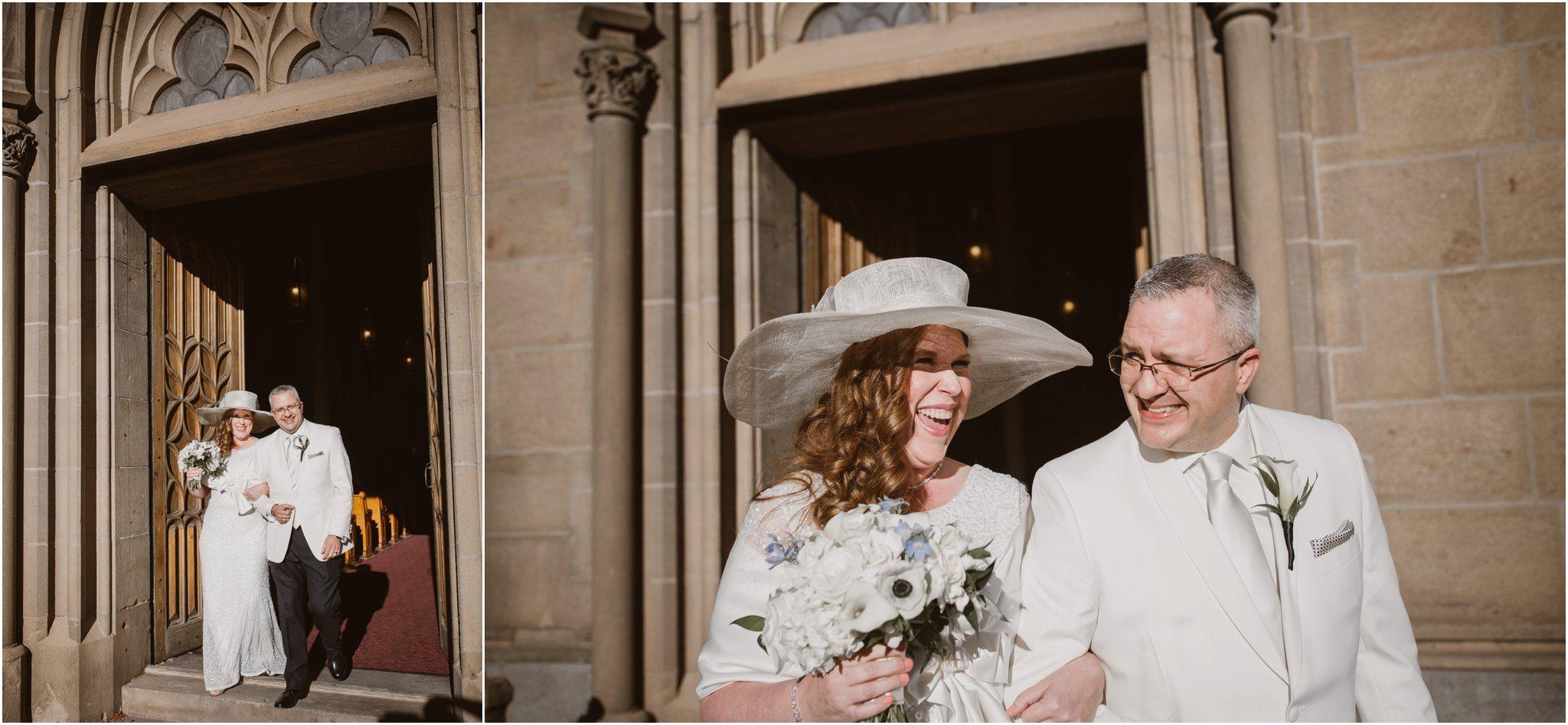 0209Albuquerque Wedding Photographer _ Santa Fe Wedding Photographer _ Wedding Photographers _ New Mexico Wedding Photography