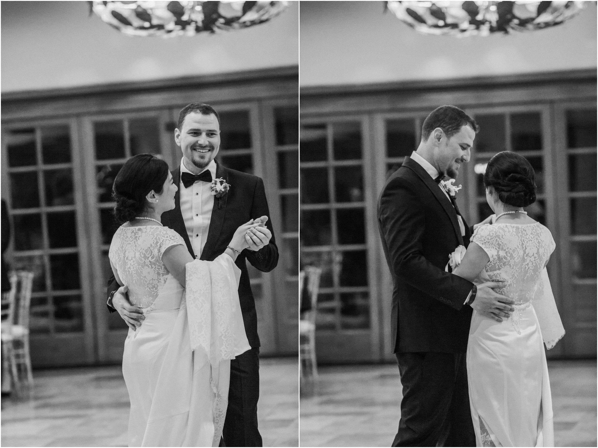 020Albuquerque wedding photographers_ Blue Rose Photography_ Santa Fe wedding photographers_ New Mexico Wedding photography