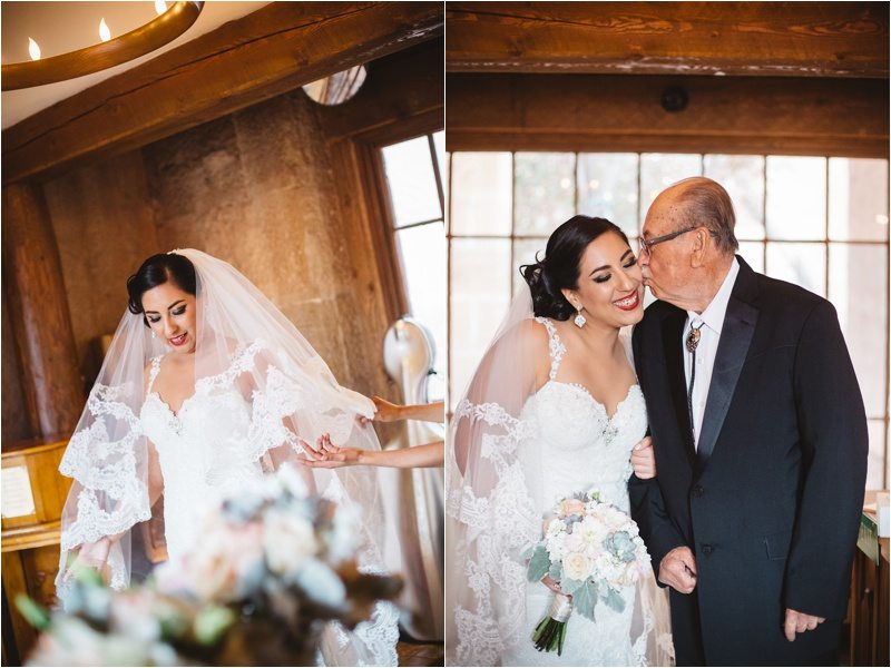 020Blue Rose Photography- Rancho Encantado Weddings- Best Sante Fe Wedding Photographer