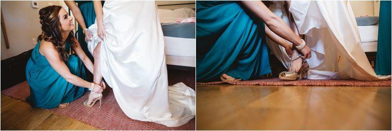 020Blue-Rose-Photography_-Los-Poblanos-Wedding_Albuquerque-Wedding-Photographer_New-Mexico-NM-wedding-Photography