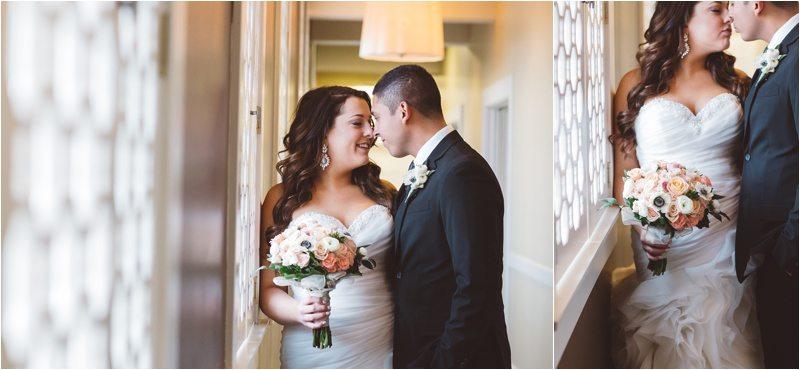 020Blue-Rose-Photography_Albuquerque-Wedding-Pictures_Best-Photographer_-Hotel-Andaluz-Wedding